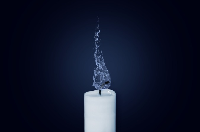 candle-1042087_1280