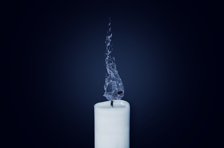 candle-1042087_1280